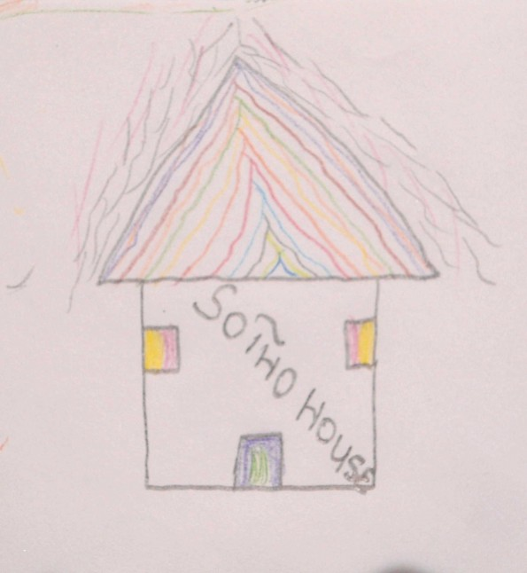 sotho_house