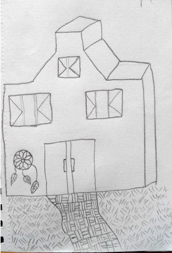 house_priscilla
