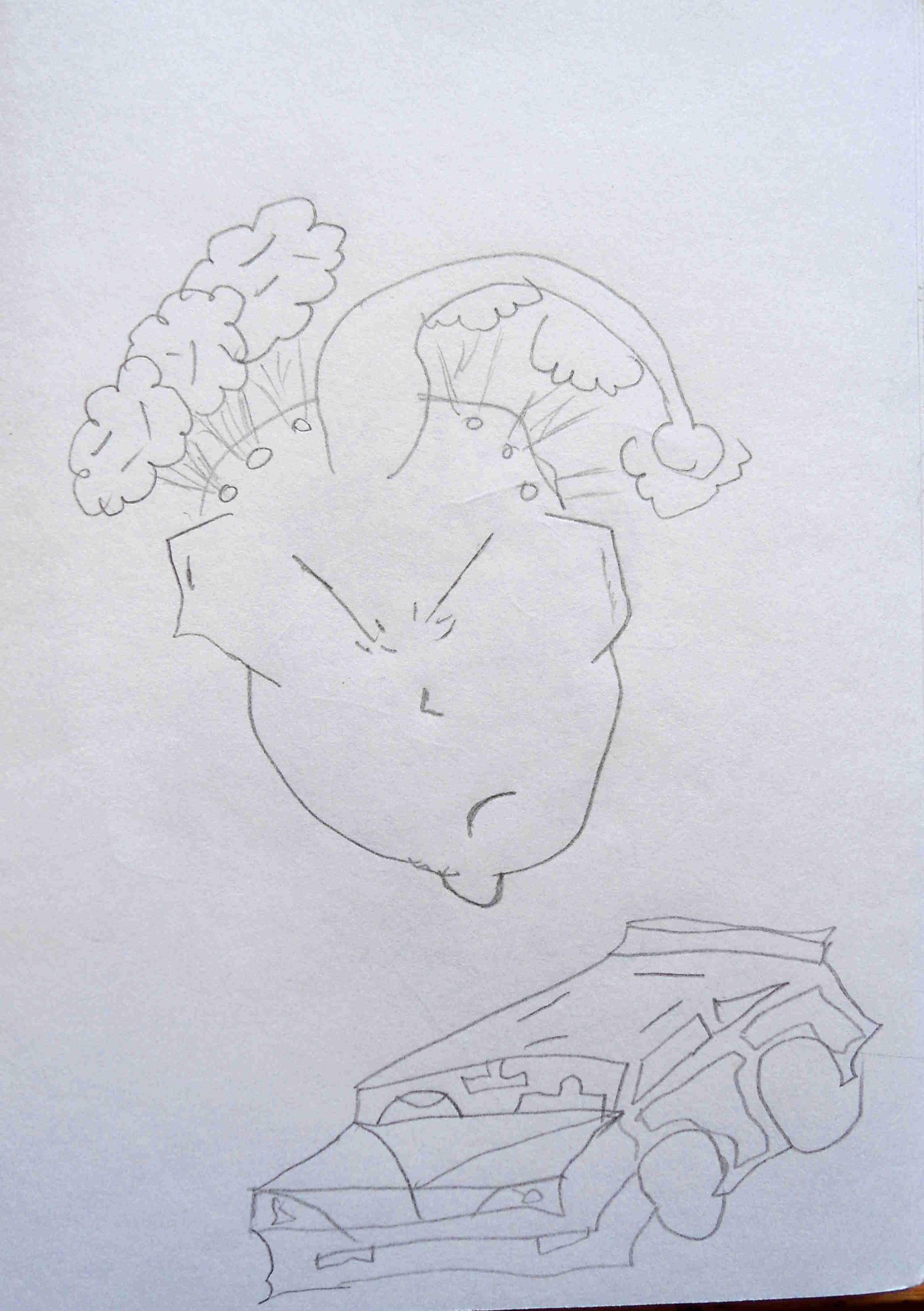 psy_drawing